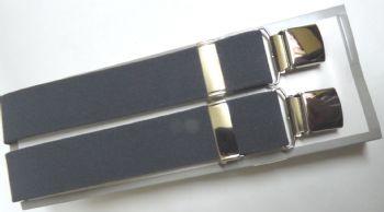 Tex Braces C1000P